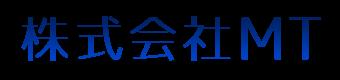 福岡県久留米市で給排水設備・水道工事・配管工事のご依頼ならの竜貴設備へ