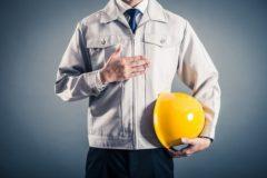 配管工に向いている人の3つの特徴